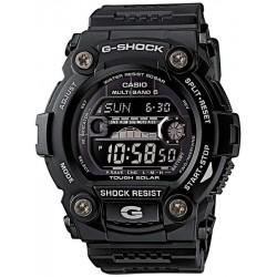Casio G-Shock Men's Watch GW-7900B-1ER