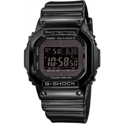 Casio G-Shock Men's Watch GW-M5610BB-1ER