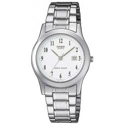 Casio Collection Women's Watch LTP-1141PA-7BEF