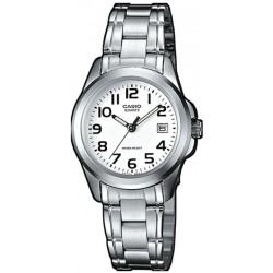 Casio Collection Women's Watch LTP-1259PD-7BEF