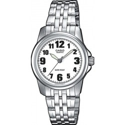 Casio Collection Women's Watch LTP-1260PD-7BEF