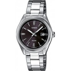 Casio Collection Women's Watch LTP-1302PD-1A1VEF