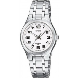 Buy Casio Collection Womens Watch LTP-1310PD-7BVEF