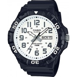 Casio Collection Men's Watch MRW-210H-7AVEF