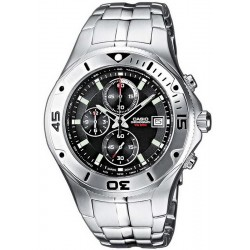 Casio Collection Men's Watch MTD-1057D-1AVES