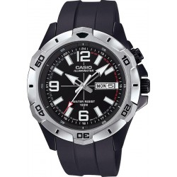 Casio Collection Men's Watch MTD-1082-1AVEF