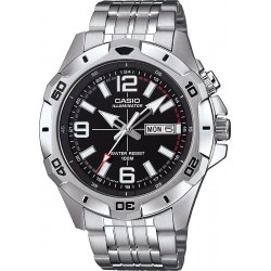 Casio Collection Men's Watch MTD-1082D-1AVEF