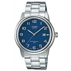 Casio Collection Men's Watch MTP-1221A-2AVEF