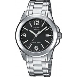 Casio Collection Men's Watch MTP-1259PD-1AEF
