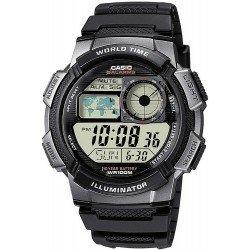 Buy Casio Collection Men's Watch AE-1000W-1BVEF