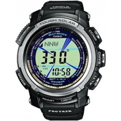 Casio Pro-Trek Men's Watch PRW-2000-1ER