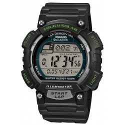 Casio Collection Men's Watch STL-S100H-1AVEF