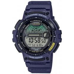 Casio Collection Men's Watch WS-1200H-2AVEF