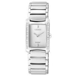 Citizen Women's Watch Eco-Drive EG2961-54A