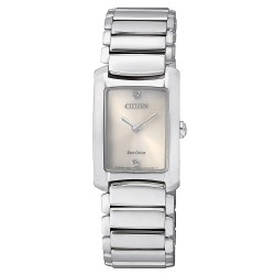 Citizen Women's Watch Eco-Drive EG2970-53P