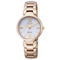 Citizen Women's Watch Eco-Drive EM0022-57A