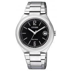 Citizen Women's Watch Eco-Drive FE6020-56E