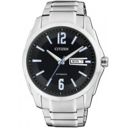 Buy Citizen Men's Watch Automatic NH7490-55E