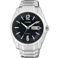 Buy Citizen Men's Watch Automatic NH7490-55E