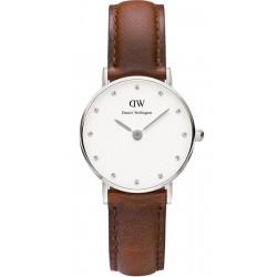 Buy Daniel Wellington Women's Watch Classy St Mawes 26MM DW00100067