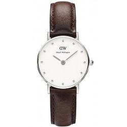 Buy Daniel Wellington Women's Watch Classy Bristol 26MM DW00100070