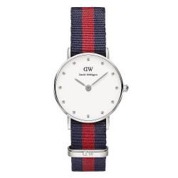 Buy Daniel Wellington Women's Watch Classy Oxford 26MM DW00100072
