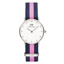 Buy Daniel Wellington Women's Watch Classy Winchester 26MM DW00100073