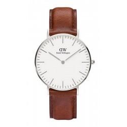 Buy Daniel Wellington Unisex Watch Classic St Mawes 36MM DW00100052