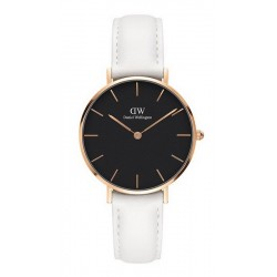 Daniel Wellington Women's Watch Classic Petite Bondi 32MM DW00100283
