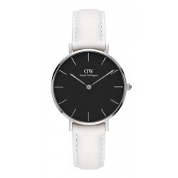 Daniel Wellington Women's Watch Classic Petite Bondi 32MM DW00100284