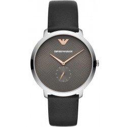 Buy Emporio Armani Men's Watch Modern Slim AR11162