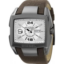 Diesel Men's Watch Bugout DZ1216
