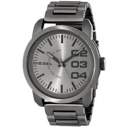 Diesel Men's Watch Double Down 46 DZ1558