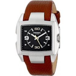 Diesel Men's Watch Bugout DZ1628