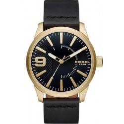 Diesel Men's Watch Rasp DZ1801