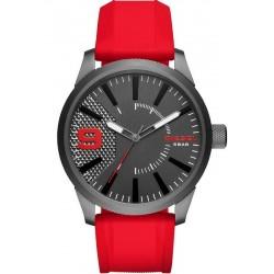 Diesel Men's Watch Rasp DZ1806