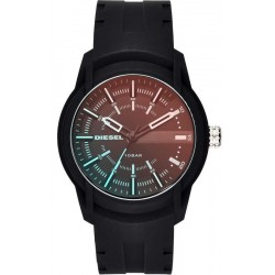 Buy Diesel Men's Watch Armbar DZ1819