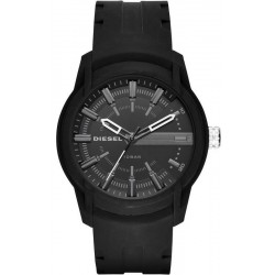 Buy Diesel Men's Watch Armbar DZ1830