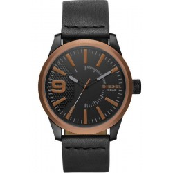 Diesel Men's Watch Rasp DZ1841