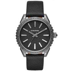 Buy Diesel Women's Watch Nuki DZ5533