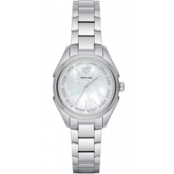 Buy Emporio Armani Women's Watch Valeria AR11030