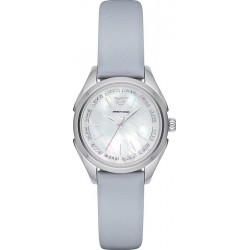Buy Emporio Armani Women's Watch Valeria AR11032