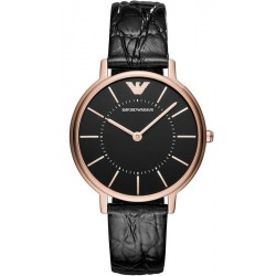 Buy Emporio Armani Women's Watch Kappa AR11064