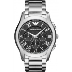 Emporio Armani Men's Watch Valente Chronograph AR11083
