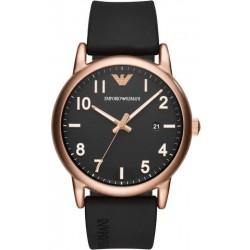 Buy Emporio Armani Men's Watch Luigi AR11097