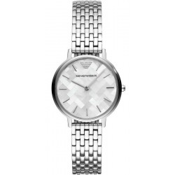 Buy Emporio Armani Women's Watch Kappa AR11112