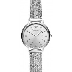 Buy Emporio Armani Women's Watch Kappa AR11128