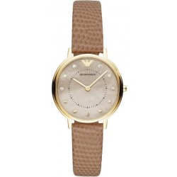 Emporio Armani Women's Watch Kappa AR11151