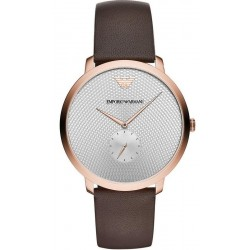 Emporio Armani Men's Watch Modern Slim AR11163