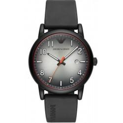 Buy Emporio Armani Men's Watch Luigi AR11176